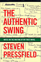 The Authentic Swing