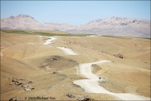 Ghor Province, Afghanistan