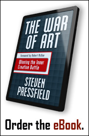 Order the eBook