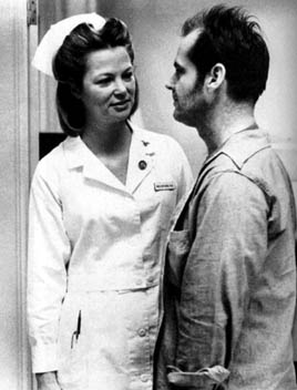mcmurphy and nurse ratched relationship quotes