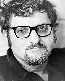 Paddy Chayefsky, the only three-time solo Oscar winner for Best Screenplay