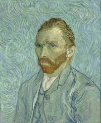 """The value of Van Gogh's """"Sunflowers"""" went from zero in 1889 to $39.9 million in 1987, the equivalent of $74M today."""