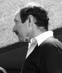 Ernie Pintoff